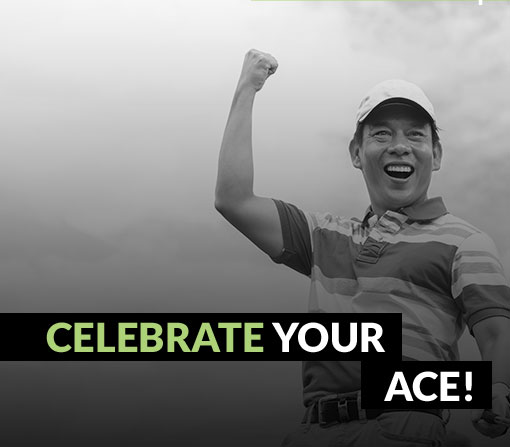 HoleInOne-right-celebrate-image