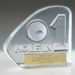 hole-in-one-1-trophy