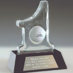 hole-in-one-trophy