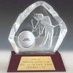male-golfer-trophy-with-ball-display