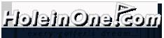 HoleInOne-logo